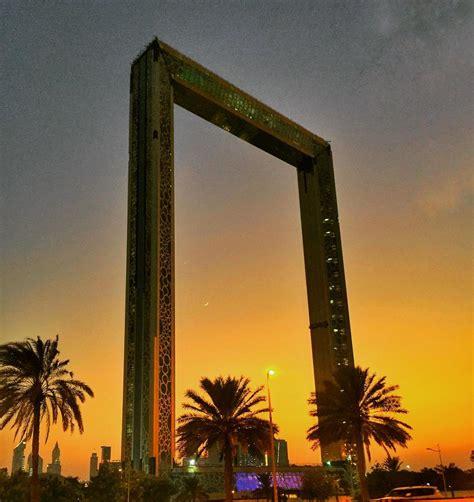 Dubai - All Stunning Places - 6 Days   Rosolo Safaris
