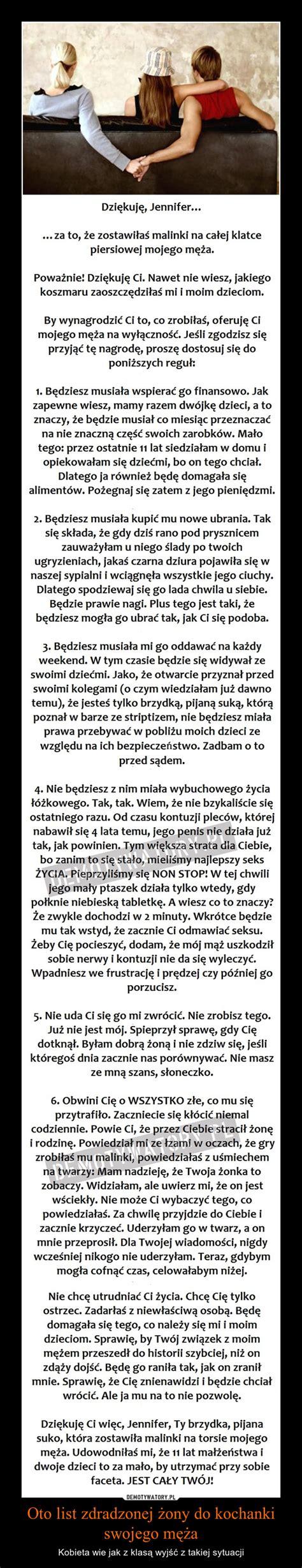 toczki demotywatory pl