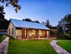Stone House Design Ideas Ta Evlerde Ta Tan Kaynaklanan Ve D K S Mlarda Bak M