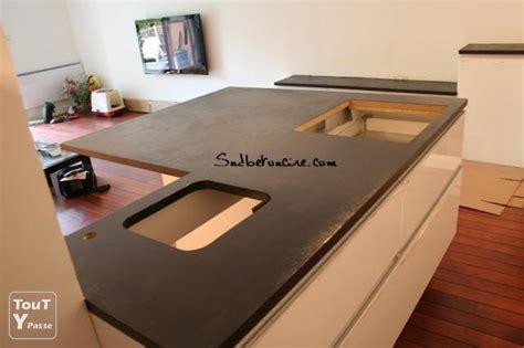 plan de travail b 233 ton cir 233 leroy merlin de conception de maison