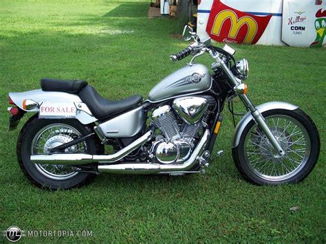 2004 honda vt600 shadow vlx deluxe moto zombdrive