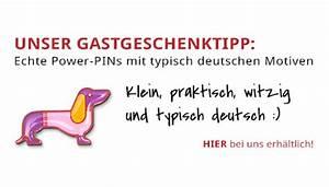 Typische Berliner Produkte : top 10 die beliebtesten gastgeschenke sch leraustausch abc seite 8 ~ Markanthonyermac.com Haus und Dekorationen