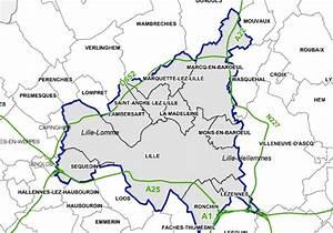 Circulation Autour De Lille : pollution la circulation diff renci e sera appliqu e lille et lyon ~ Medecine-chirurgie-esthetiques.com Avis de Voitures