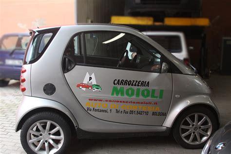 carrozziere bologna officina autoveicoli bologna carrozzeria moioli