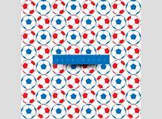 Neon Fire Soccer Ball Wallpaper, Fire, Football, Neon