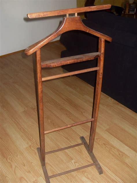 chaise cuisine ikea valet de chambre bois mystic