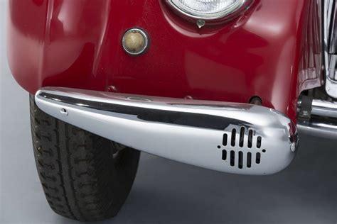 Coachwork was designed by jean bugatti; Bugatti Type 57C Atalante - 1938