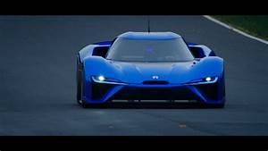 Nextev Nio Ep9 : nio ep9 world 39 s fastest electric car sets nurburgring record youtube ~ Medecine-chirurgie-esthetiques.com Avis de Voitures