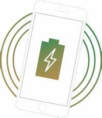 Smartphone Induktives Laden : erm glicht mein smartphone induktives laden mit qi ~ Eleganceandgraceweddings.com Haus und Dekorationen