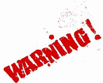 Word Warning Transparent Grunge Onlygfx 2256 2800