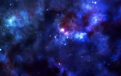 Nebula 4k Desktop Wallpapers Backgrounds Background Nebulae