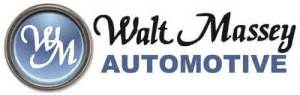 Walt Massey Automotive's Blog  Just Another Wordpresscom