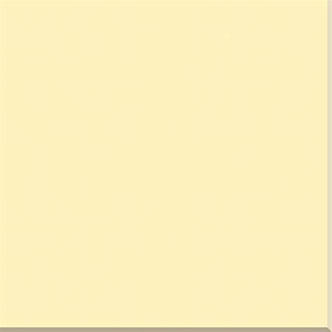 light beige color www imgkid the image kid has it