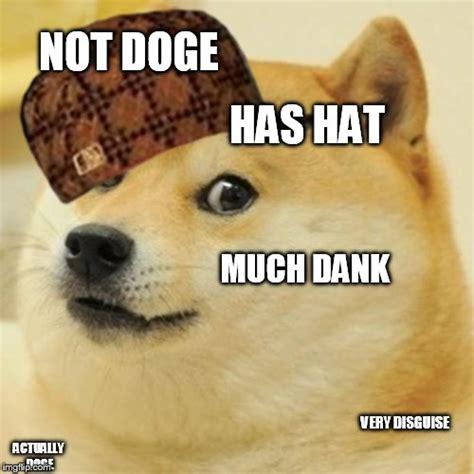 Make Doge Meme - doge meme imgflip
