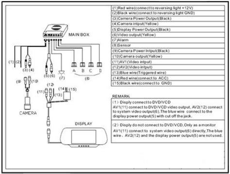 Would Love See Wiring Diagram For The Pyle Pldni