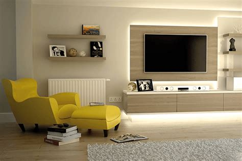 bespoke entertainment units tv stands furniche