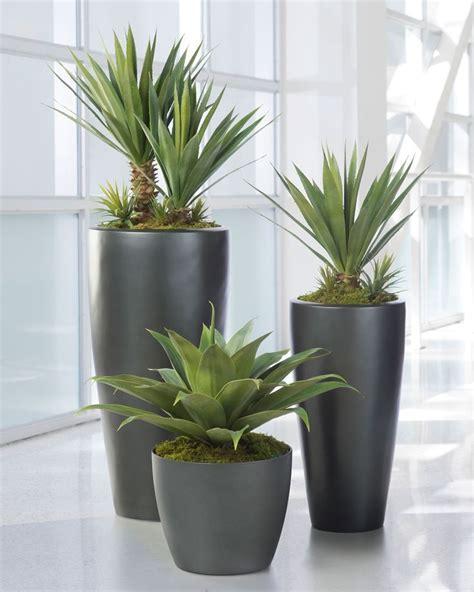 17 parasta ideaa artificial plants pinterestiss 228