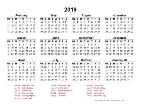 period calendar bazga