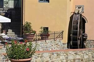 Hotel Mulino di Firenze: Bewertungen, Fotos & Preisvergleich (Florenz, Italien)