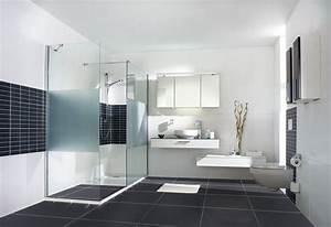 Moderne Fliesen Für Badezimmer : badezimmer design beispiele ~ Sanjose-hotels-ca.com Haus und Dekorationen