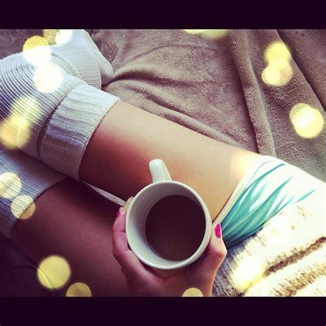 Morning Coffee Love
