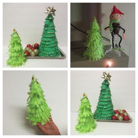 table for christmas tree diy table top christmas tree 2867