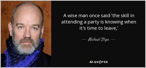 Funny Wise Man Once Said Quotes