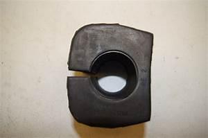03 Chevy Kodiak Stabilizer Shaft 15036388