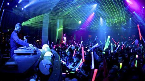 xs nightclub  vip bottle service galavantier