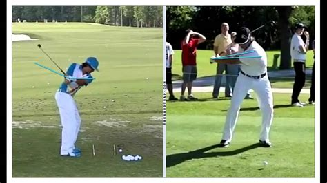 Daily Golf Tips Golf Lessons For Beginners Golf Downswing ...