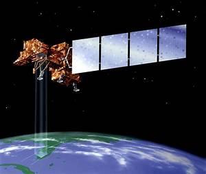 Media Resources « Landsat Science