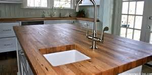 What To Know About Wood Countertops  Diy Countertop. Foyer Lantern. Modern Handrail. Kitchen Remodeling Contractor. Small Wine Racks. Kitchen Ladder. Grey Tile Backsplash. Mirror Columns. White Dallas Granite