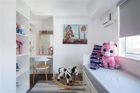 diy  bedroom condo  real living