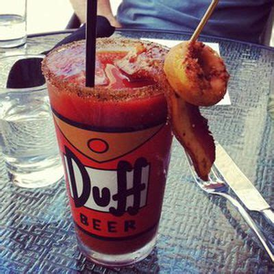 places  meaty bloody marys   twin cities eater twin cities