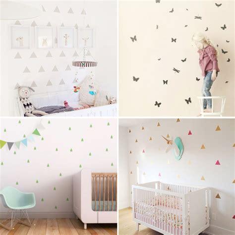 zeer behang babykamer mintgroen ab belbininfo