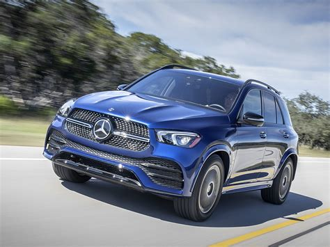 Gle features and design highlights. New 2020 Mercedes-Benz GLE 350 - Price, Photos, Reviews, Safety Ratings & Features