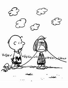 17 Best images about Snoopy & The Peanut Gang on Pinterest ...