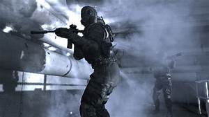 Activision CEO Says Remastering Previous Call Of Duty