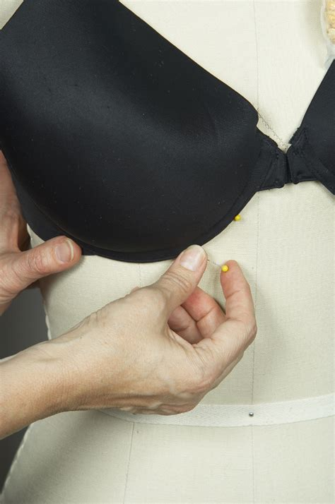 how to pad a dress form pad a dress form to your true body shape threads