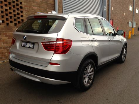 Review Bmw X3 by Bmw X3 Review Caradvice