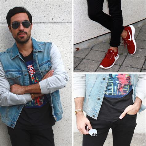 Date Outfit Ideas for Men - Valentineu0026#39;s Edition