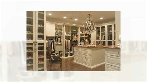 closets  design custom closets  chicago il youtube