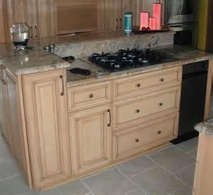 granite top kitchen islands pro kitchen renovation
