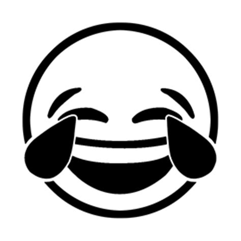 Emoji Pumpkin Carving by Emojis For Emoji Stencil Www Emojilove Us