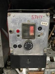 Vaillant Gastherme Störung : vaillant thermoblock vc240 xeu schaltet auf st rung technik technologie ~ Watch28wear.com Haus und Dekorationen