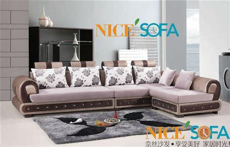canapé turc style turc meubles en rotin canapé en tissu 1051b dans