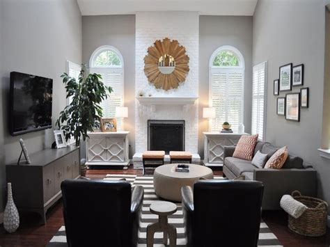 Mirrors For Living Rooms Benjamin Moore Gray Living Room