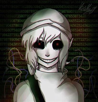 Drowned Creepypasta Ben Mask Gifs Majora Creepy
