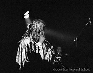 The gallery for --> Jazz Black And White Photography