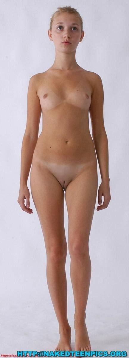 amateur ehefrau topless